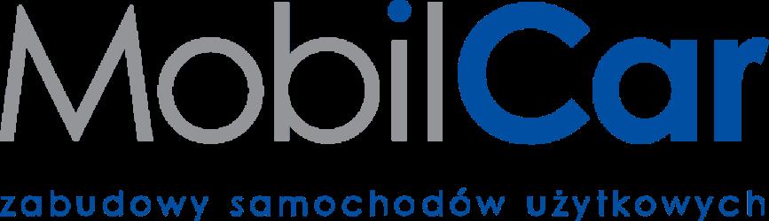 Mobilcar